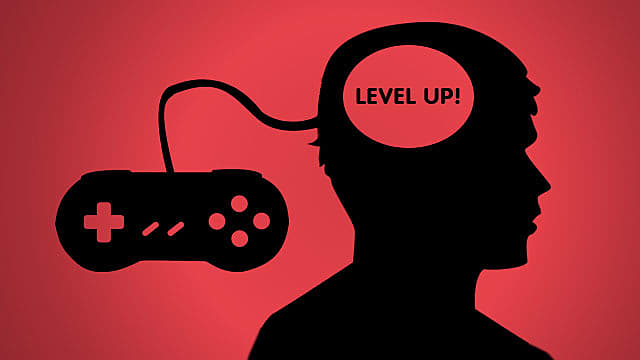 Elo, IQ and the Practical Benefits of Video Games – The E-Chronicles
